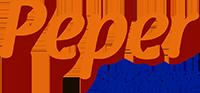 Peper - Proteção Escolar Permanente